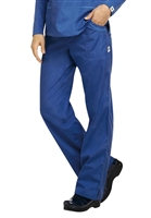 Eco-Friendly Scrubs Pants- Autumn Style