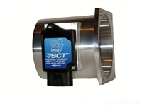 94-04 Mustang SCT Performance 3000 Mass Air Flow Meter