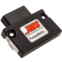 JMS PedalMAX Throttle Controller for 2017-19 Polaris Slingshot