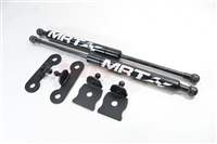2013+ Ford Focus MRT Hood Strut Kit 80J140