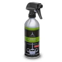 Aero Away Tire & Engine Cleaner - 16 oz.