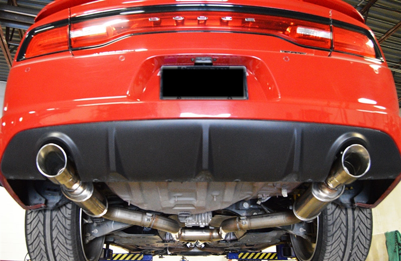Ssr Auto Chassis together with Mc Control Arm Sm additionally B A Dfec B A E C C F besides Yhst further C Bu T. on 2012 dodge charger struts