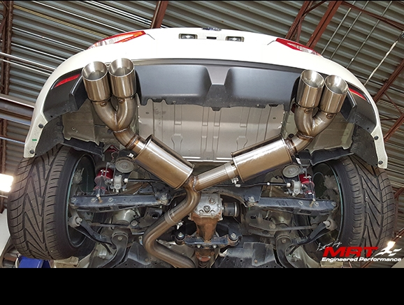 Share Your Knowledge: 2013 Wrx Exhaust At Woreks.co