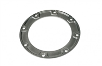 AEV Salta HD Trim Ring