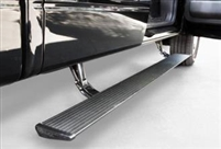 AMP-Research PowerStep 2004-2008 Ford F150 Retractable Running Boards 75105-01A
