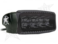 Rigid Industries SR-Q Light Cover