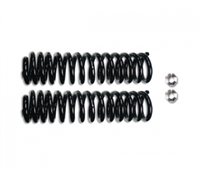 "Icon Vehicle Dynamics 62510 - 2005 - Current Super Duty F250 / F350 2.5"" Lift Coil-Spring / Alignment Cam Kit"
