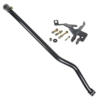 Synergy Manufacturing 1994-2002 Dodge Ram 2500/3500 Track-Bar Conversion Kit for Dodge