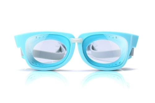 USJ Vision Eye Care Massager