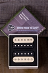 DirtyCats Humbucker pickup