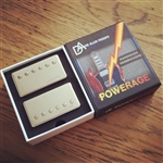 POWERAGE Humbuckers