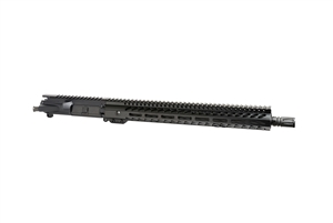 AR Upper Receivers | Upper Receivers for Sale | 5D Tactical