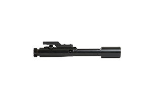 7.62x39mm Bolt Carrier Group - Black Nitride Finish