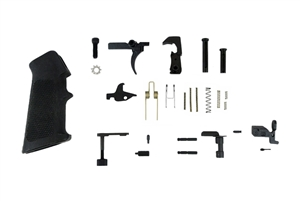 DPMS AR-308 Lower Parts Kit
