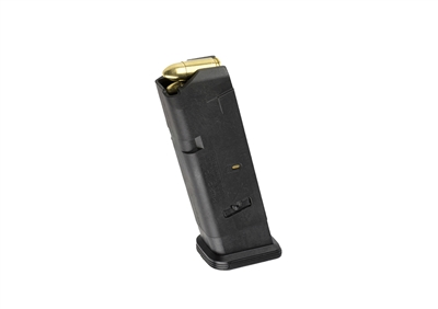 10-Round Magpul Magazine for Glock