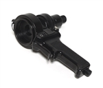 100A series pneumatic gun pistol grip handle