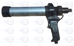 100A-380 pneumatic 380ml cartridge gun