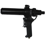 6oz pneumatic cartridge gun