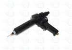 8oz pneumatic cartridge gun