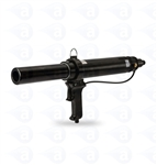 110A-180 pneumatic 380ml rod cartridge gun
