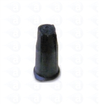 Tip cap seal black 15LL-B
