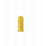 15LT yellow tip cap seal pk/1000