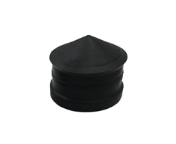 30T-2 Rubber Piston 30/55cc pack/50