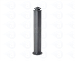 60cc manual plunger rod 460L-4