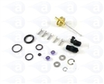 5322-VALVEKIT for TS5322 spool valve