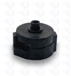 Fisnar Cartridge Retainer Cap