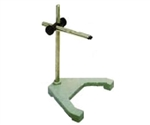 VD510 Adjustable diaphragm valve stand Part 562043