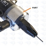 5622VU--DVD-FHKIT Fluid Housing Repair Kit