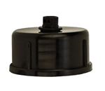 580091H-CF Cartridge Retainer Cap
