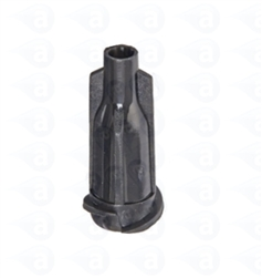 7015LLBPK Tip cap seal black