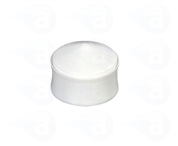 7030009WPK 3cc wiper piston white