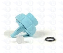10cc syringe adapter head 900-650-R