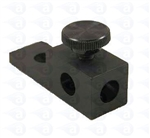 918-000-016 Spool Valve Bracket