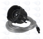 918-001-004 Cartridge Air Cap & Hose