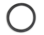 918-001-007 cartridge retainer gasket