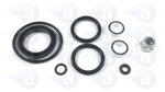 941-SEAL KIT seal kit for TS941 valve