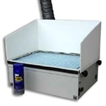 A300S-D Cabinet Fume Extraction System