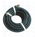 15M long cartridge gun airline hose AD1000-15M