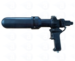 20oz pneumatic cartridge gun AD110-20