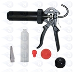 12oz manual cartridge gun kit