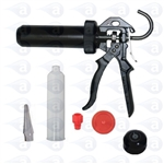 6oz manual cartridge gun kit