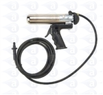 6oz pneumatic cartridge gun AD250065