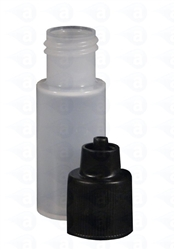 AD25BC 7,5ml dispensing bottle