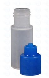 AD25BCB 7.5ml dispensing bottle