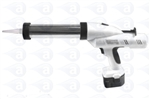 AD300CCG electric cartridge gun 310ml