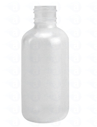 AD4B-LD 4oz dispensing bottle LDPE pk/10